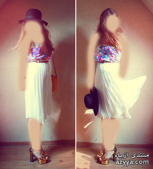 2013ملابس شتوية روعة2013ملابس صيفية للبنات 2013أجدد موضة ملابس موضه للصبايا