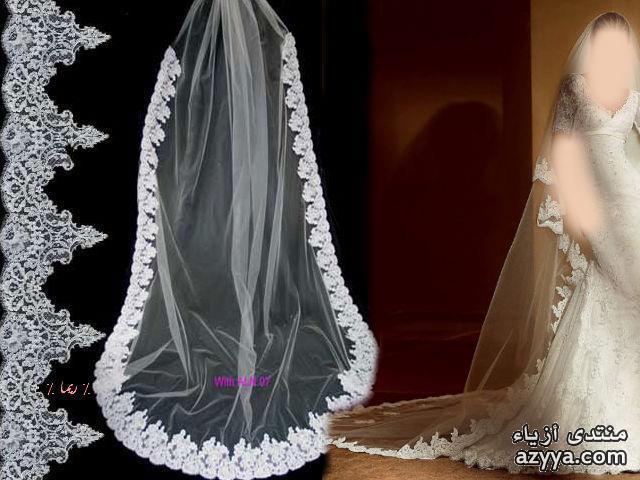 مواضيع ذات صلةإطلالات عصرية جذابه للعروس بالشعر القصير.الفستان الوردي