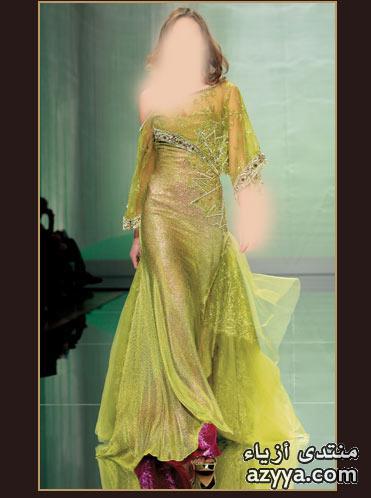 - فساتين العروس الجميله 2013بلايز الكروشية الانيقه2013- بلايز الكروشية الجميله2013فساتين