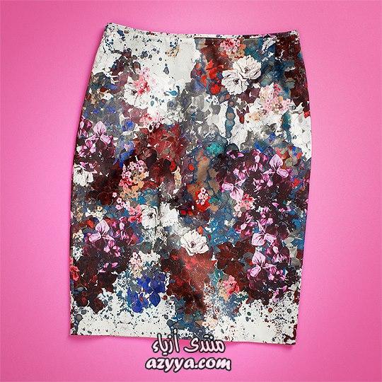 m ملابس ماركة h m 2013