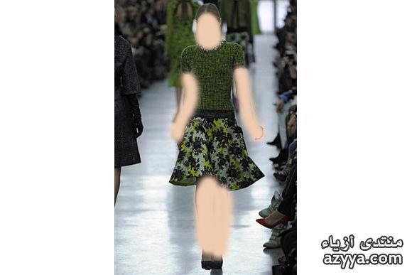 السادس لمستلزمات الزفاف والأزياءانطلاق أول معرض لتصميم الأزياء في الخبرزيارة