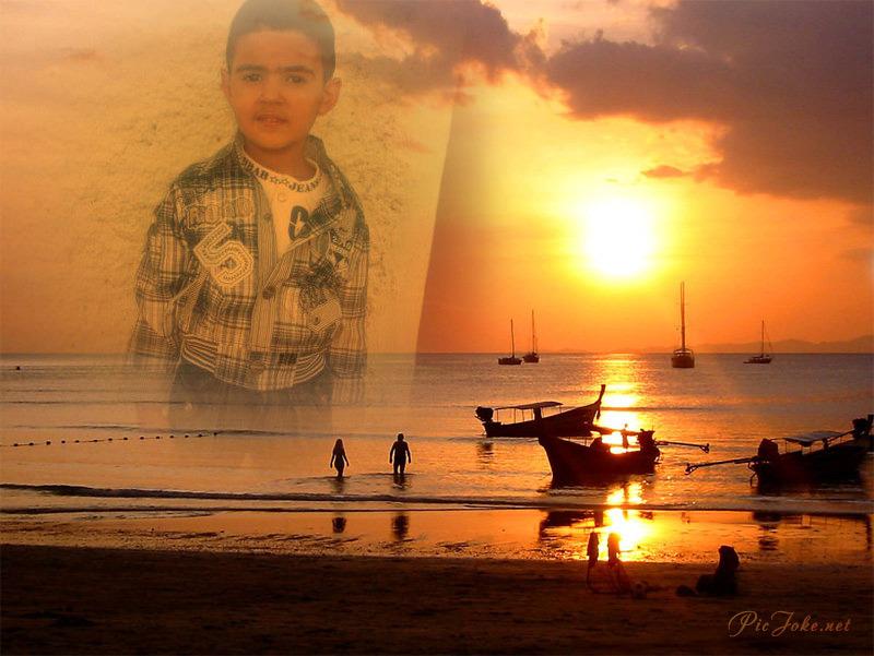 هده صور اخي ياسر افي العيد اتمنى انها تعجبكم مواضيع