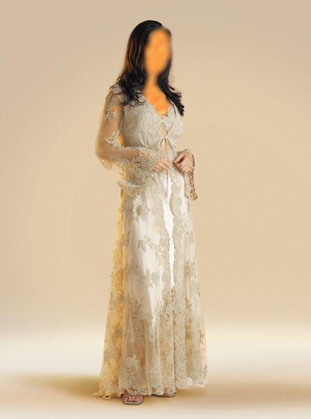 العروسة 2013 , قمصان نوم 2013 , Nightgowns bride 2013قمصان