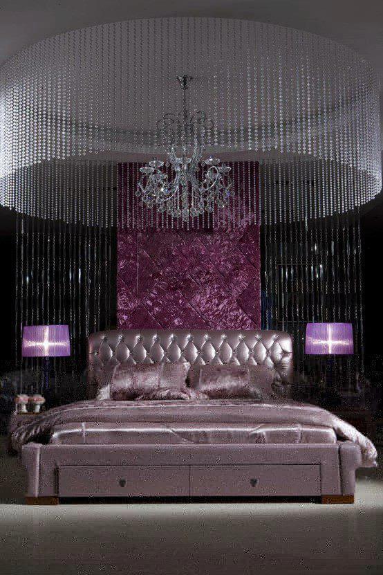 غرف نوم تهبل تهوس