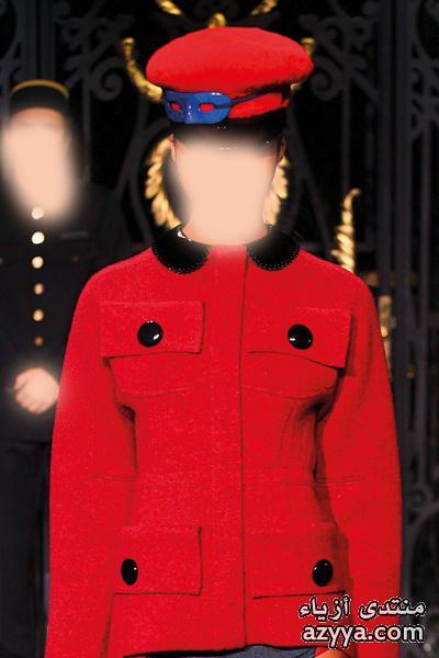 فساتين نجمات هوليود2013كولكشن اجمل الفساتين***شمس***ملابس حمراء تجمع بين فساتين سهرة