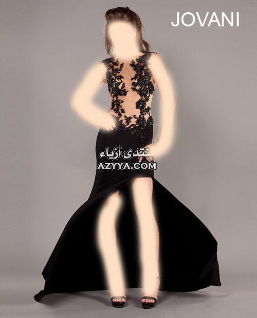 العرب في أسبوع باريس للهوت كوتور 2014فساتين سهرة ربيع 2013