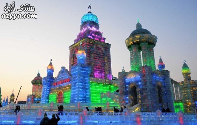 مواضيع ذات صلة1.6 مليون زائر لفعاليات احتفالات (عيد الرياض)كتالوج