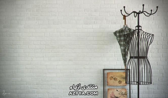 مواضيع ذات صلةشخصياتٌ سعودية بقدراتٍ فنية تجتمع معاً لتشكل