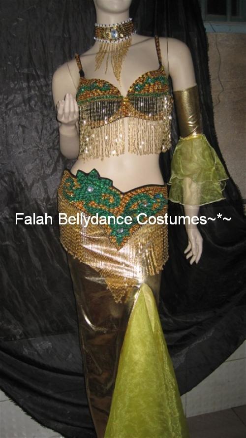 العضامنصائح للعروس قبل إختيار فستان الزفافبدلات رقصبدلات رقص 2013بدلات رقص