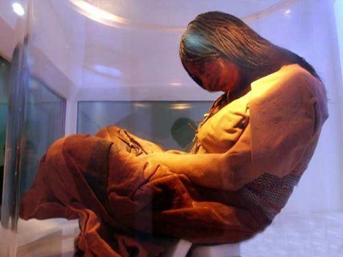 ما يرام سبحان الله العظيم صور فتاة عمرها 500 سنة