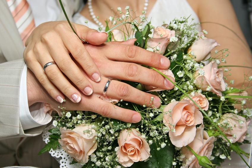 ذوقك اجمل تشكيلة بيجامات العرائس لهذه السنة تفضلي واختاري