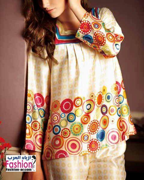 2015 - تشكيلة ملابس تركي لعام 2015 للبيعازياء القفطان المغربي