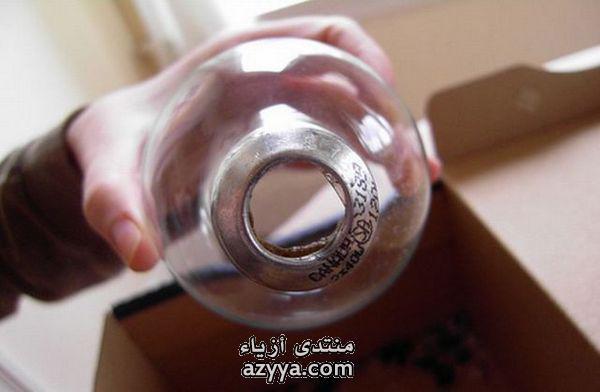 .abunawaf.com\/2010\/2\/23\/AbuFaisal\/a_027.jpg[\/IMG] مـــا رأيكم ؟؟!! هل هو جميل ؟؟!!:good::4:مواضيع ذات صلةمكياجي