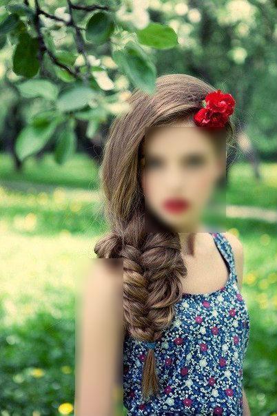 لإطلالة أكثر شياكة وجمالعبايات مميزة لسهرتك الجميلةفساتين سهرة ربيع 2013