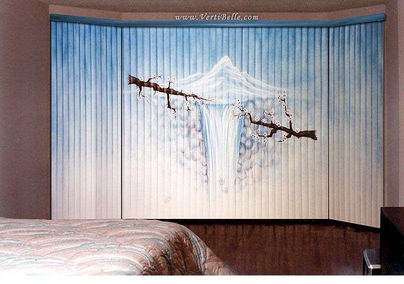 مسبباتهفساتين زفاف لوحات فنيه من جمالهاتصاميم فنيه لورق حوائط منزلكستائر