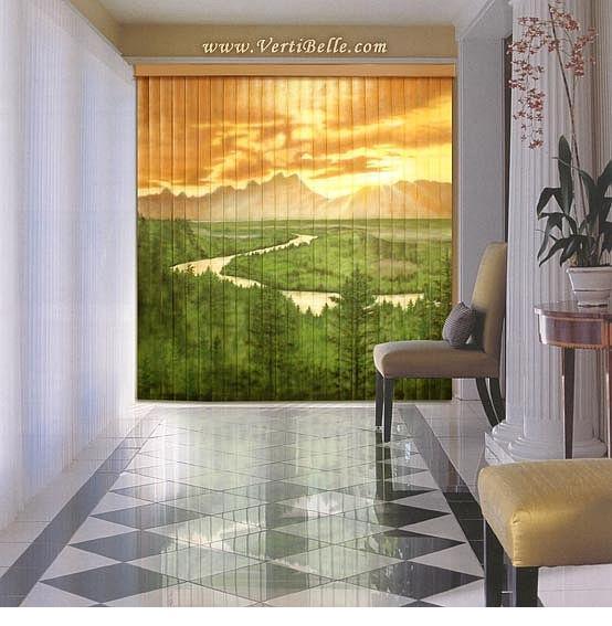 مودرن لغرف النومالبساطة والأناقة معنا في ألوان ستائر غرف النومستائر