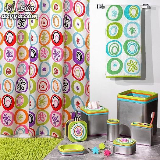 العالممحرك بحث قوقل للأطفال kidrexإليكم أجمل تصاميم للحمامات الحديثهسجاد الحمامات