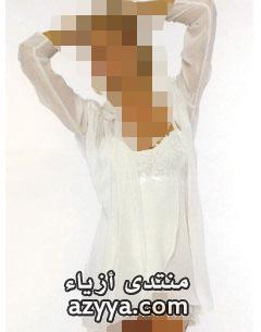 مواضيع ذات صلةعرييس يسأل ام العرووسهـ .. كاااايرقصصص الحريم