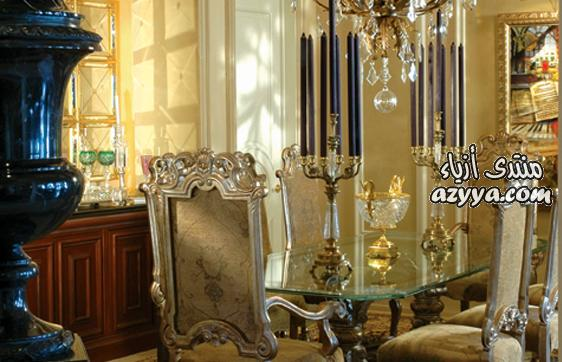 لمنزل عصري أنيقأضيفي البهجة والمرح على ديكورالغرف بالوسائدبدء استقبال طلبات