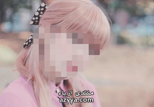 فساتين يابانية للسهرة 2014 ، فساتين سواريه ناعمةازياء بنات للعيد
