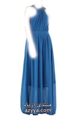 الزفاففساتين السهرات وفساتين الزفاف لـ شادي زين2013-2014فساتين افراح موديلات جديدة