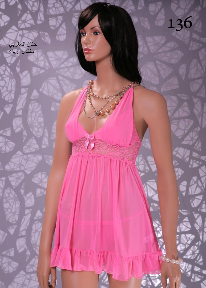 الرومانسيةأزياء هوت كوتور خريف شتاء2012 - 2013فساتين زفاف الخريف لـ