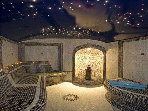 2013ديكورات فخمة لغرف المعيشةديكورات حمامات جميلةديكورات حمامات باللون الأصفرديكورات حمامات
