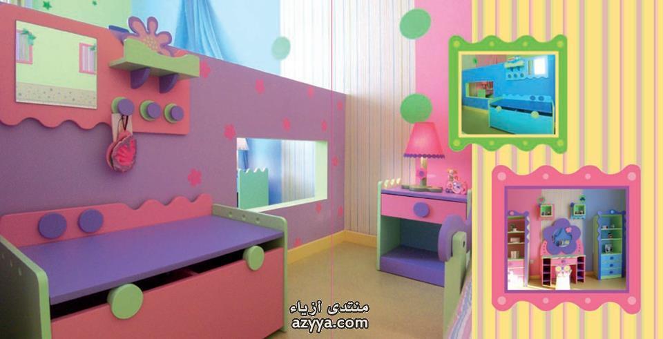 مواضيع ذات صلةأغطية سرير لغرف الاطفال لشتاء عام 2013رسومات