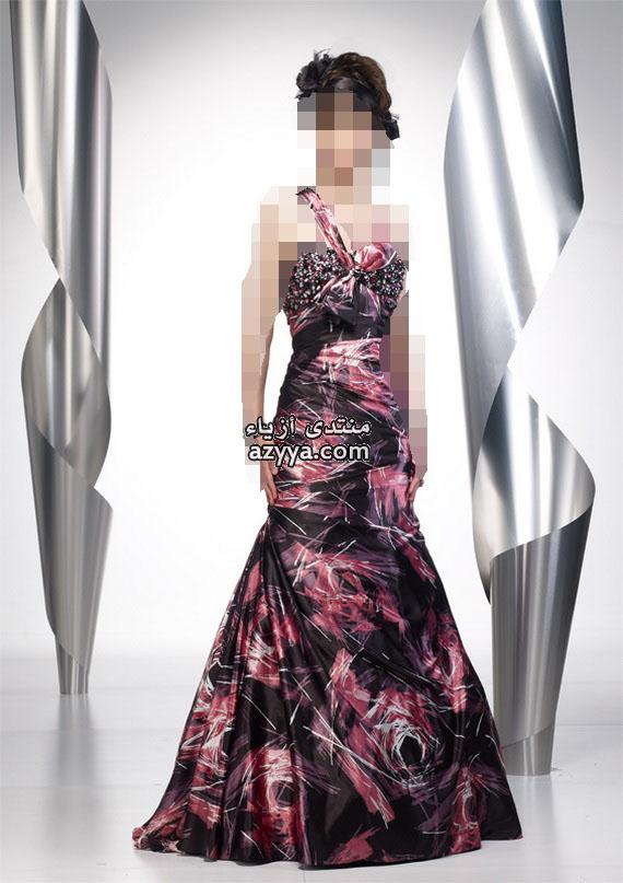 ليلة زفافكفساتين جديدة لإطلالة أكثر شياكة وجمالأجمل فساتين النجمات على