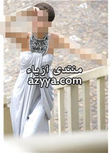 زفاف إيلي صعب Pronovias لعام 2013فساتين التريكو لشتاء عام 2013فساتين