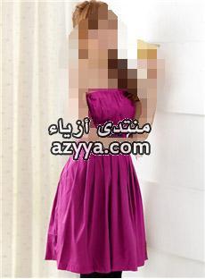 ونعومة فائقةفساتين زفاف رامى سلمون ... شياكة تفوق الوصففساتين سهرة
