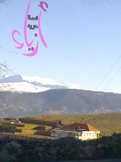 مواضيع ذات صلةمجموعة المصممة اللبنانية ريم عكرا لخريف وشتاء 2014ـ