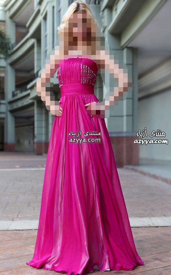 نيكولا جبران 2013اجمل فساتين سهرةأجمل فساتين سهرةفساتين سهرة علي كيفكفساتين