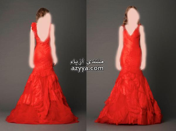 شياكة تفوق الوصففساتين روعةأجمل فساتين سهرةفساتين قصيره اسودفساتين سهرة قصيره