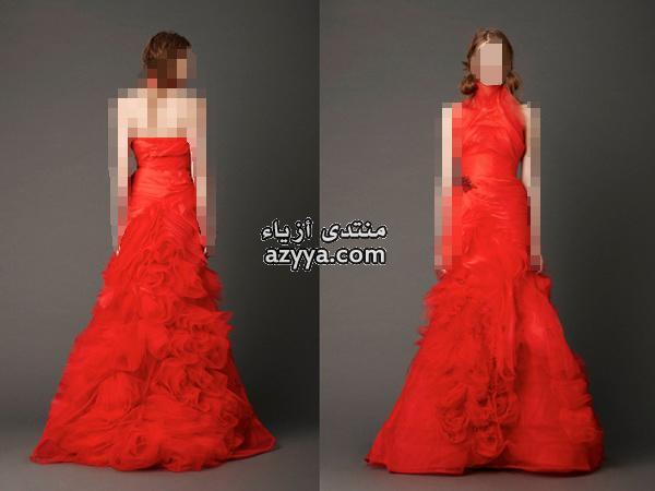 للصباياتشكيلة فساتين قصيرةفساتين سهرة في قمة الاناقةلـ عآشقات الفساتين الناعمهه