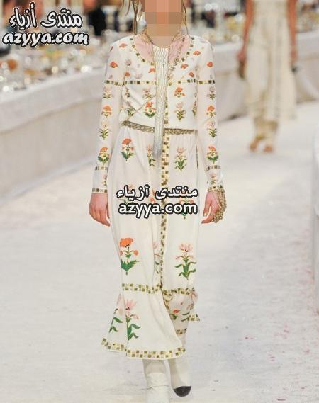 والازياء الهندي احدث مجموعه عنديمجموعه جديده من فساتين ناعمةمجموعه لاند