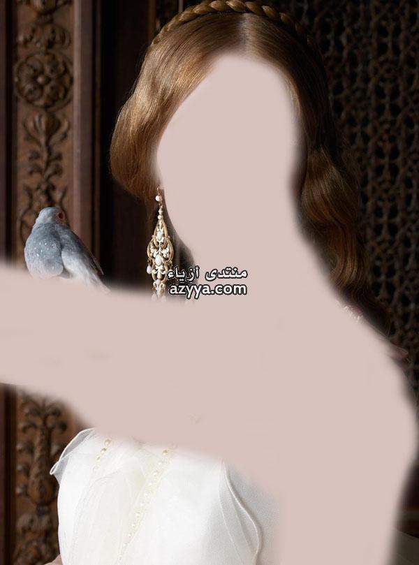 مواضيع ذات صلةموضة السنة 2012 2013 سراويل مزركشةأسبوع الموضة