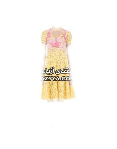 لاجمل صبية جديد Etam 2013فساتين قصيرة صيفية للقاتتشكيلة ملابس كيوت