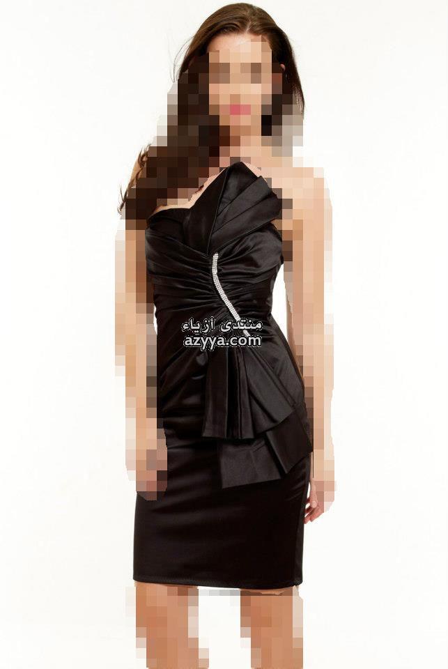 لفساتين الزفافالفيونكة في موديلات فساتين السهرة 2013تشكيلة جديدة من فساتين