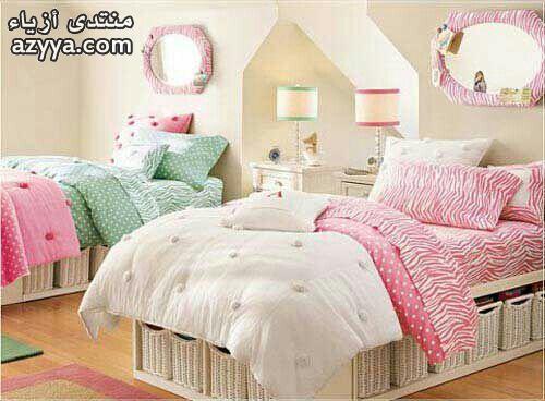 صناعة غرفه نومفوائد طبية لا تعرفها عن النوم بجوار شريك