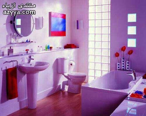 ,حمامات شيك 2013مغاسل حمامات رائعة ومودرناجمل اشكال بانيوهات حمامات 2013ديكورات