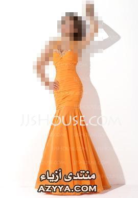 الزفاف 2012_2013 للمصممه عائشة المهيريأجمل فساتين سهرةفساتين سهرة موديلات جديدة