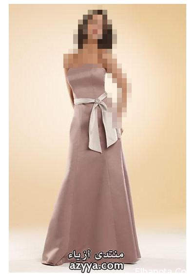 فساتين السهرة 2013فساتين سهرة و فساتين سهرةفساتين سهرة للمحجباتاجمل فساتين