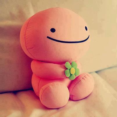ooooh ilove U when U smile iove making U smileمواضيع