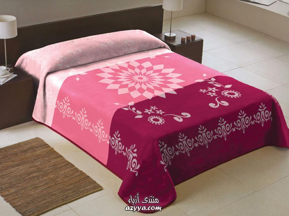 النوم الحديثهأجمل المفارش لغرفتكمفارش فخمة جدامفارش نوم للعروسفرحى ولادك و