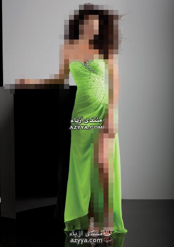 باسعار مناسبة لكل البناتفساتين زفاف كلاسيكية للأميراتفساتين زفاف صيف 2014