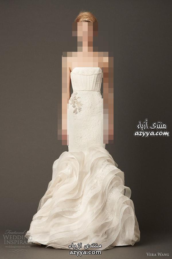 طلاء الأظافر للعروسنصائح مفيدة لكل أم جديدةطريقة جديدة ومدهشة للانقاص