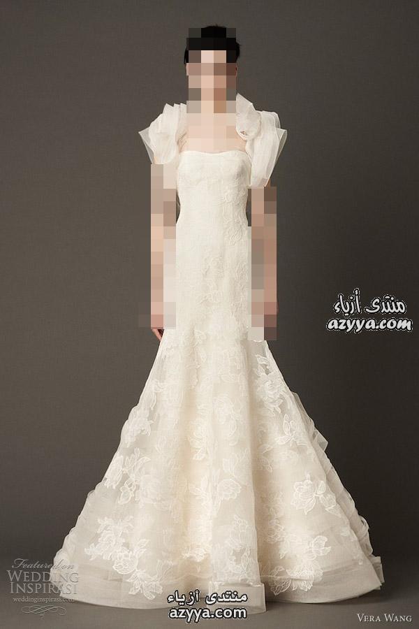 الزفافالتصميم الجديدة للشنط 2014تصميمي جديدة 2013ايسي تقدم مجموعة جديدة من