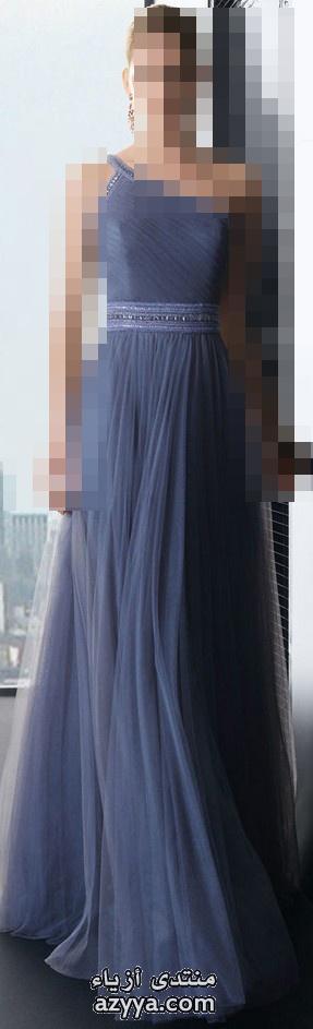 فساتين رائعةفساتين سهرة ,, أجمل الفساتينتألقي كالسندريلا في سهرة رأس