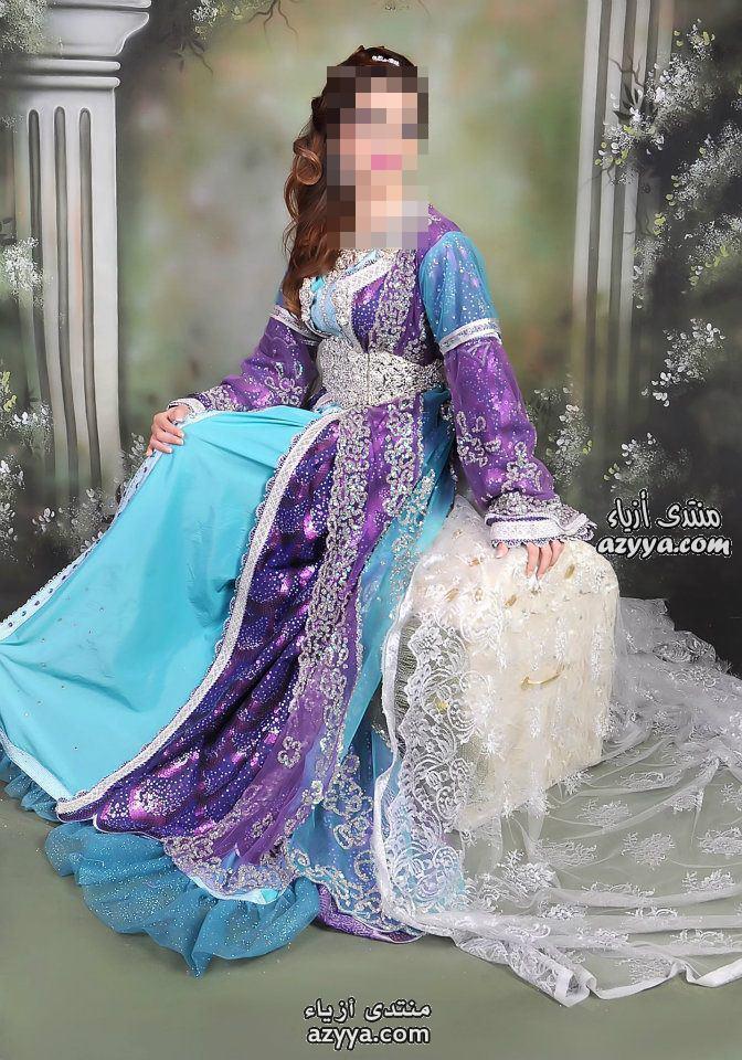مثلهافساتين جديدة لإطلالة أكثر شياكة وجمالتألقى بأرقى وأشيك الخواتم ..